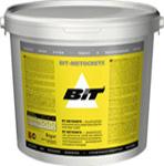 Строительно-ремонтный адгезив BIT - METOCRETE