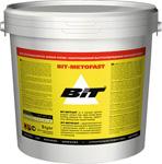 Строительно-ремонтный адгезив BIT - METOFAST