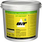 Строительно-ремонтный адгезив BIT - METOSET